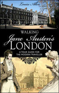 walkingausten