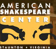 americanshakespeare