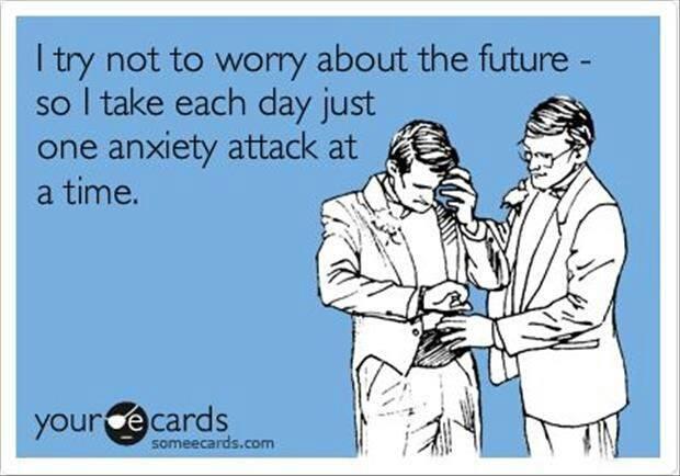 anxietyattack