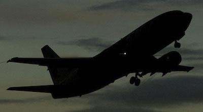 sky-europe-737-silhouette