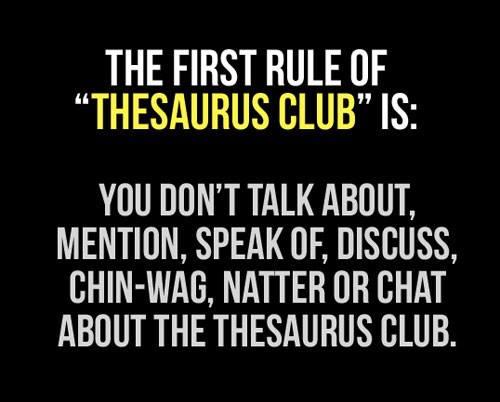 thesclub