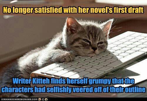 writerkitten