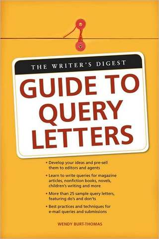writers-digest-guide-to-query-letters-wendy-burt-thomas_medium