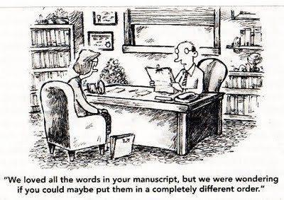 manuscriptorder
