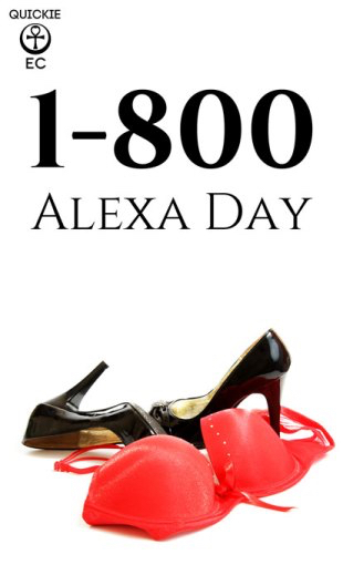 Alexa Day 1-800