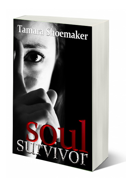 Soul Survivor Tamara Shoemaker