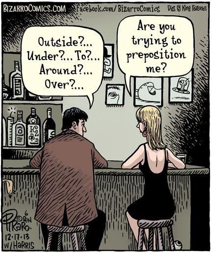 prepositionme