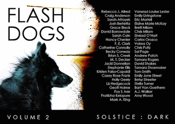 Flashdogs-dark-names