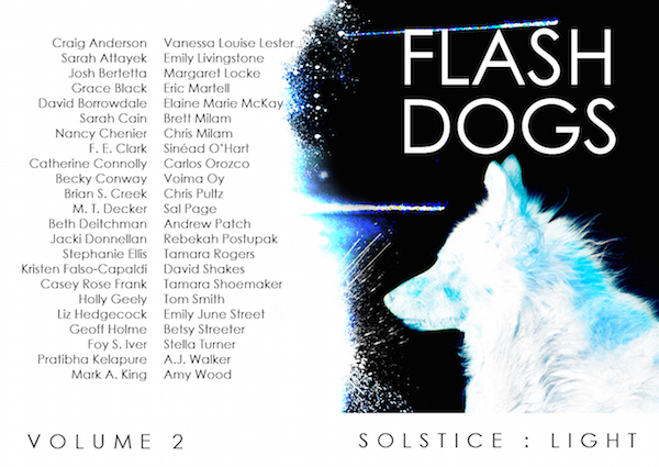 Flashdogs-light-names