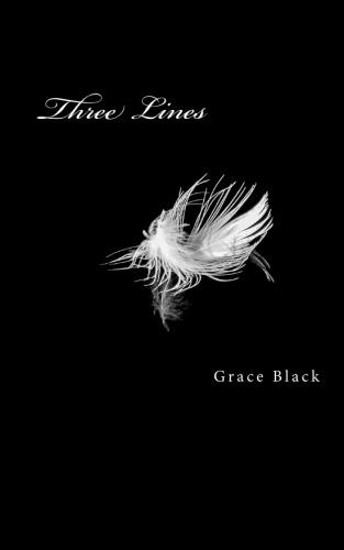 Three Lines Book