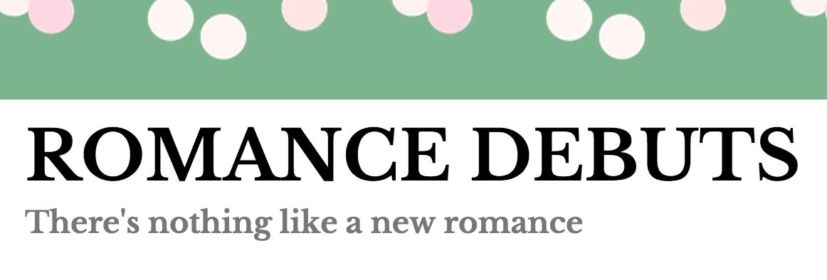 Romance Debuts