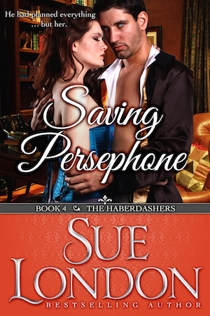 SueLondon_SavingPersephone