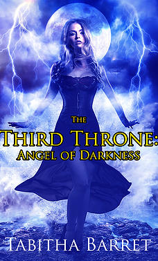 thirdthrone1