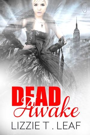 DeadAwake_300x450