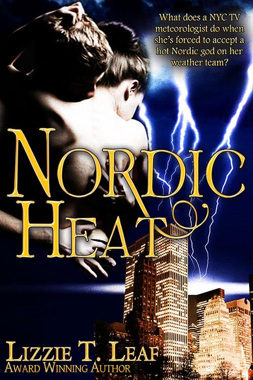 NordicHeat