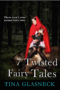 7 Twisted Tales cover-page-001
