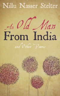 An Old Man From India Version Five