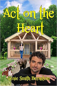 actontheheart