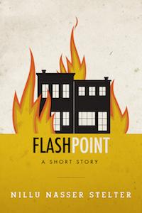 flashpointv3 FINAL[2]