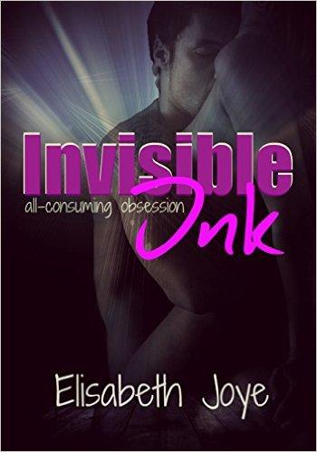 invisibleink