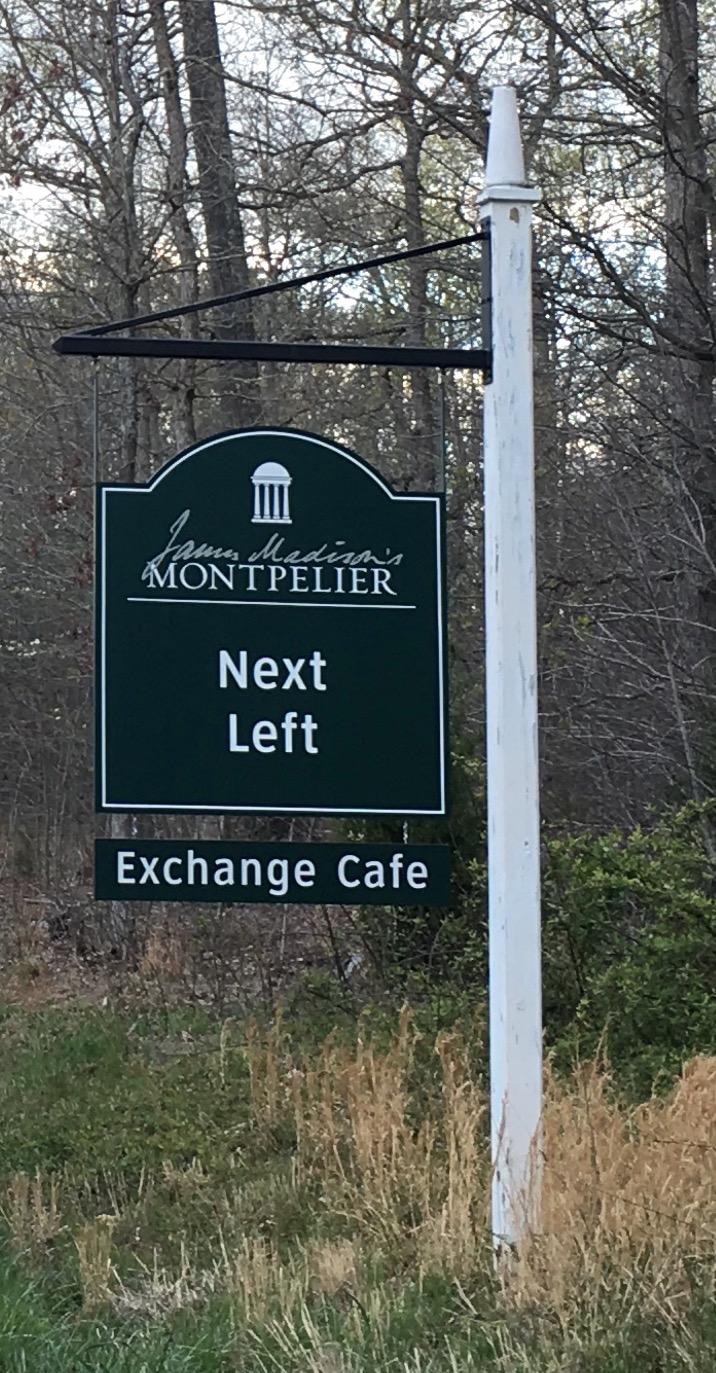 Montpelier