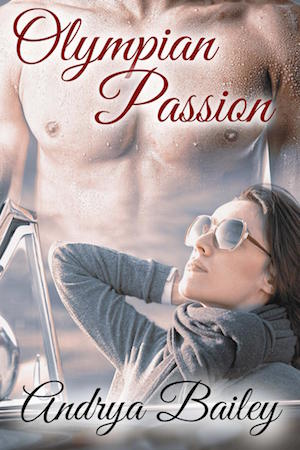 Olympian_Passion_Cover_for_Kindle