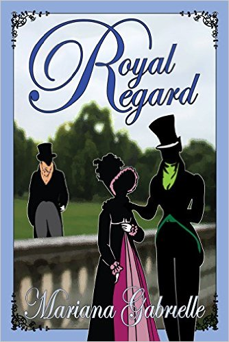 royalregard