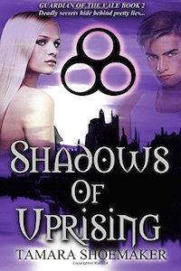 shadowsuprising