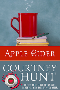 courtneyhunt_applecider-2500