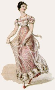 By Unknown 1823 artist [Public domain], via Wikimedia Commons