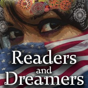 Readers and Dreamers Face Image